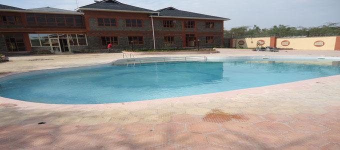 Kenya swimming pool construction equipment co nairobi - Cost of building a swimming pool in kenya ...